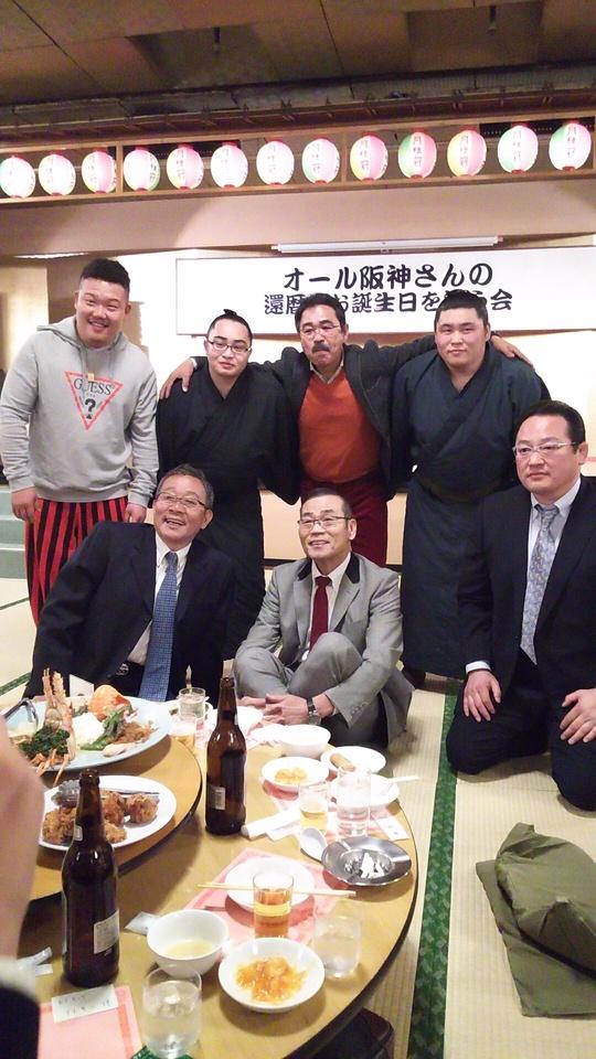 オール阪神・巨人の画像 p1_12
